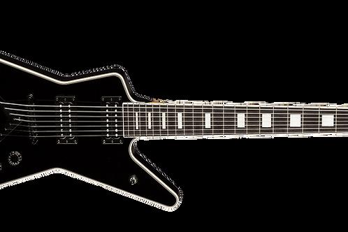 Dean 2020 Select Series 7 String Classic Black
