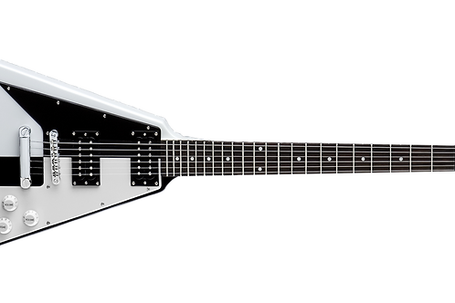 Dean Import Michael Schenker Retro