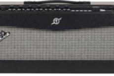 Fender Mustang 5 Head 150 watts