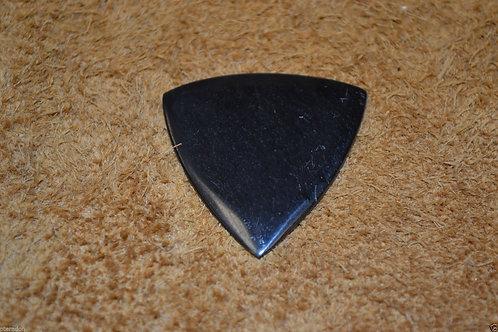 Timber Tones Gypsy Tones Black Buffalo Horn