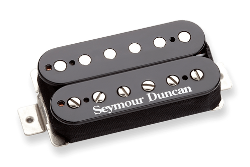 Seymour Duncan SHPG Pearly Gates Black Coils