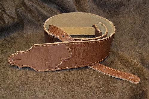 "Franklin Caramel Leather Original FSW-CA-G 3.0"""