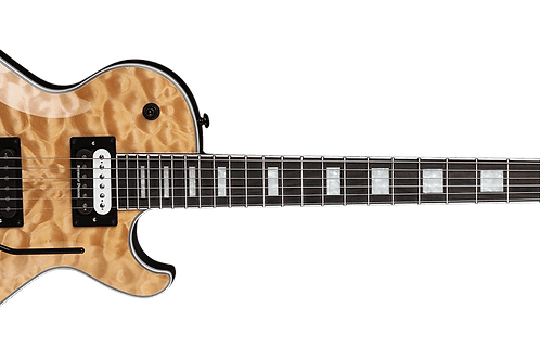 Dean 2020 Select Series Thorbred Quilt Floyd GN