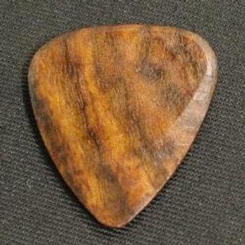 Timber Tones Mexican Bocote Pick