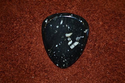 Timber Tones Lava Tones Snowflake Obsidian