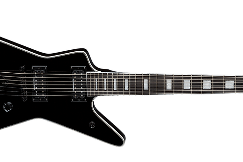 Dean Select Series ML 7 String Classic Black