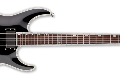 LTD MH1000 Evertune BLK