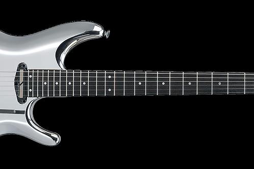 Ibanez Joe Satriani JCR130  2 IN STOCK