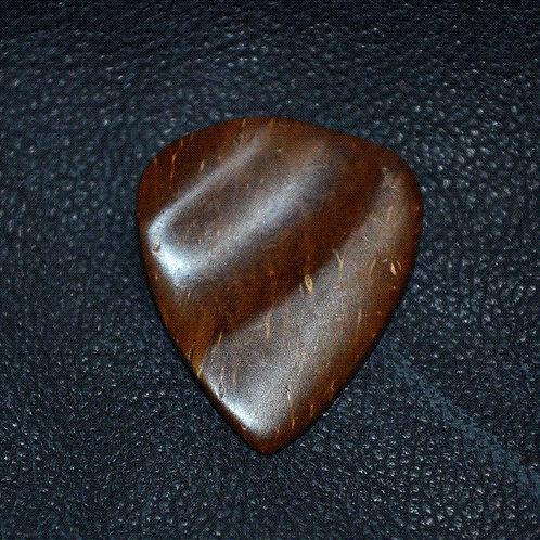 Timber Tones Funk Tones Coconut Husk Shell