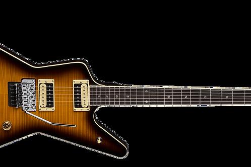 '79Z Trans Brazil Floyd