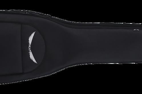 Dean 2017 New Gig Bag Bass black