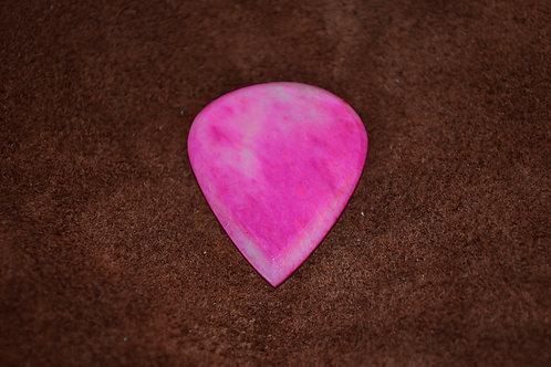 Timber Tones Jazzy Tones Max Pink Buffalo Bone