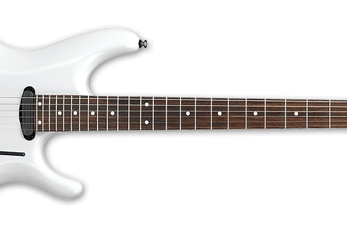 Ibanez Joe Satriani JS140