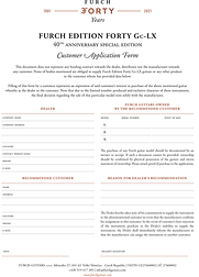 Furch Edition Forty Application Form (2)-1.tif