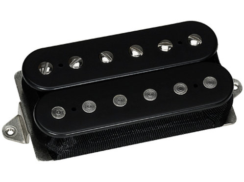 DiMarzio Transition DP255, bridge