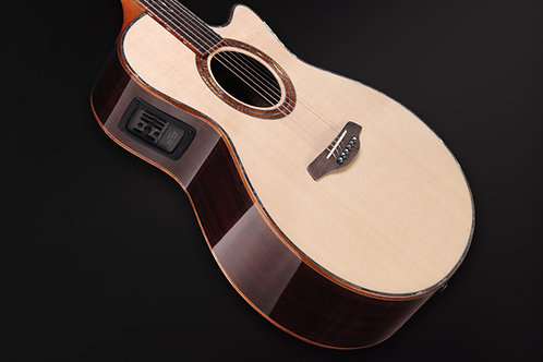 Furch Red Series GC SR IN STOCK