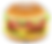 Hamburger_PNG_Vector_Clipart_Picture.png