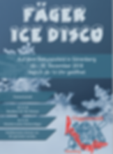 Fäger_Ice_Disco.png