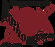 Logo_vektorisiert_JUBI[2231].png
