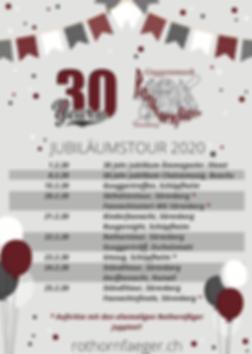 Tourenplan 2020.png