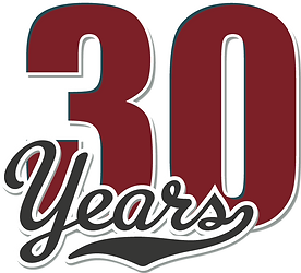 30_Years[2232].png