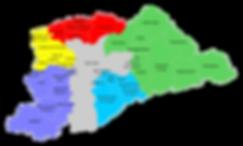 Mapa_grande_são_paulo.png