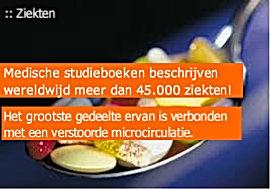 medicatie_Photo.jpg