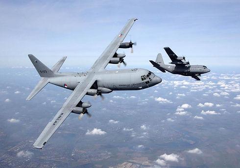 15 minuten zuurstoftherapie is een ervaring die te vergelijken is met een gevechtsvliegtuig dat in de lucht bijtankt!