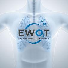 EWOT.jpg