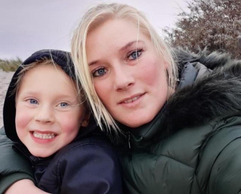 EWOT zuurstoftherapie heeft mijn leven veranderd