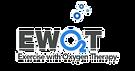 Corpusair zuurstoftherapie EWOT Nederland