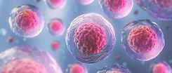 Zuurstof voor betere bestrijding kankerc