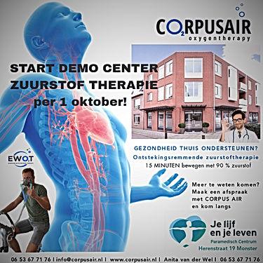 corpus air.jpg