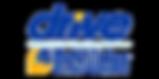 Drive-Devilbiss-CMYK-Vertical-removebg-p