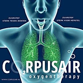 Zuurstof sterk tegen ziekten.jpg