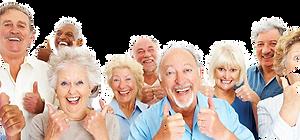 Naarmate we ouder worden daalt ons zuurstofniveau elke 10 jaar gemiddeld met 5 %. Tussen de leeftijd van 30 en 40 jaar daalt ons zuurstofniveau het sterkst (tot 10 %) Naarmate zuurstof afneemt neemt ontsteking toe, met 15 minuten per dag zuurstoftherapie EWOT stopt u de afname van zuurstof in uw weefsels en organen.