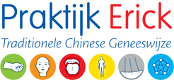 2200262-PraktijkErick-logo-2016.png