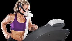 Met uw eigen EWOT zuurstoftherapie set thuis, verkrijgbaar bij Corpusair.nl,krijgt u een overvloed aan zuurstof in uw systeem -en kanbij gezondheidsproblemen al veel verbetering worden bereikt met een oefening van slechts 15 minuten, een paar keer per week.