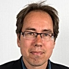 MaartenFornerod.png