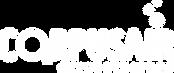 Corpusair zuurstoftraining EWOT