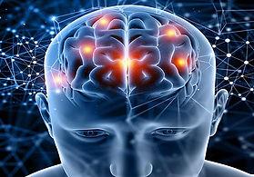 Meer zuurstof helpt de fysieke en mentale gevolgen te keren van zuurstofgebrek in de cellen als gevolg van lucht-, water en voedselvervuiling en veroudering. Mensen die aan EWOT zuurstoftherapie doen melden dat ze meer energie hebben, geestelijk helderder zijn en zich beter kunnen concentreren.