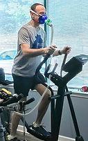 Iedereen die in staat is om te bewegen kan veel voordeel hebben van EWOT zuurstoftherapie. Corpusair.nl de zuurstofshop van ons allemaal.