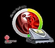 Red-Dot-design-plus-bloodflow-graphicv5-