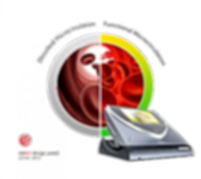 Red-Dot-design-plus-bloodflow-graphicv5-