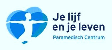 Corpusair zuurstoftherapie EWOT Nederland, bezoek ons EWOT DEMO CENTER.