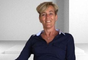 Anita van der Wel Corpusair zuurstoftherapie  EWOT Nederland,