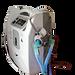Zuurstofconcentrator 5 liter per minuut, perfect te gebruiken voor EWOT zuurstoftherapie van Corpusair.nl.
