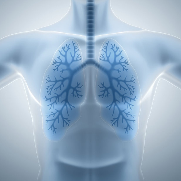 Zuurstoftherapie EWOT remt ontstekingen_