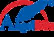 AngelBiss zuurstofconcentrator corona support Corpusair