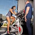 Corpusair.nl EWOT ontstekingsremmende zuurstoftherapie, verschaft een natuurlijke manier om te genezen, overtollig gewicht te verliezen en veroudering tegen te gaan.